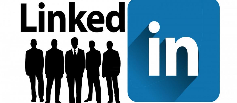 Leadgenerierung auf LinkedIn
