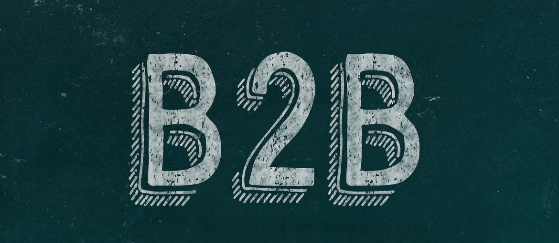 B2B Leads kaufen