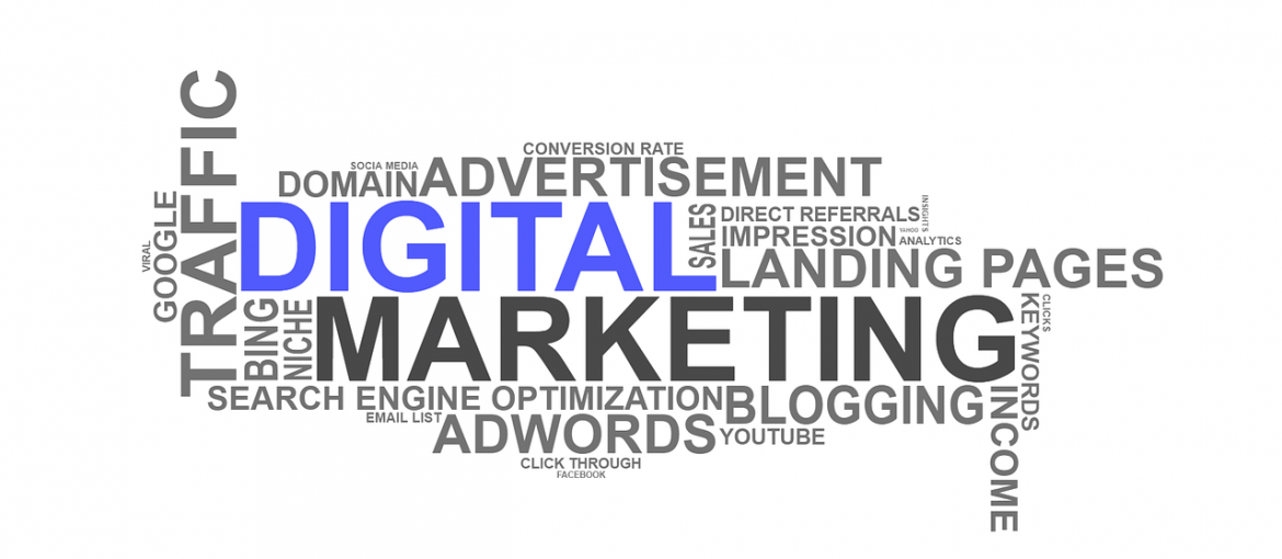 Online Marketing Agenturen