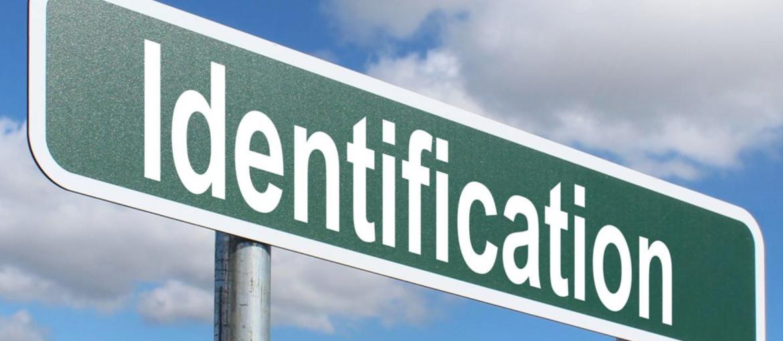 Website-Besucher identifizieren