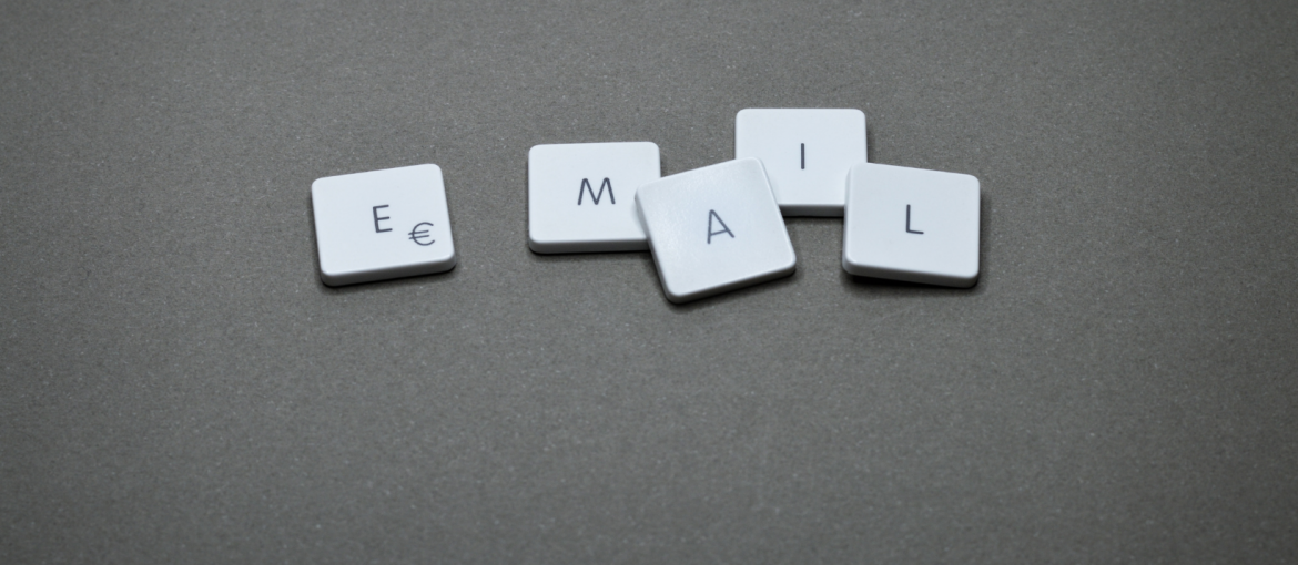 best subject lines for cold emails